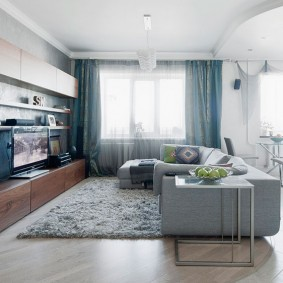 диван для гостиной виды фото