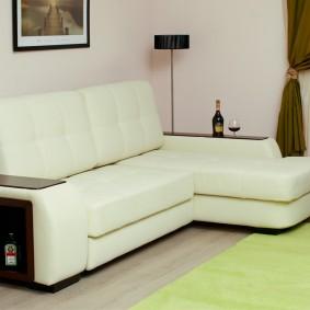 диван для гостиной виды идеи