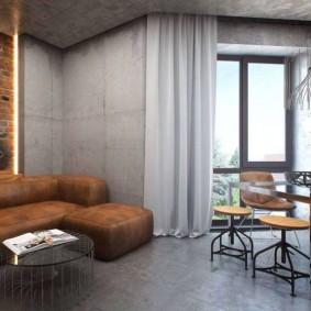 диван для гостиной варианты фото