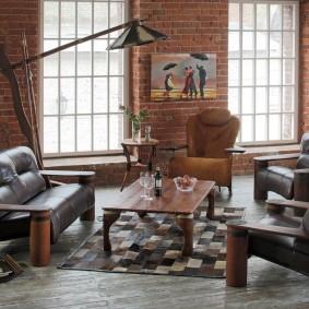 диван для гостиной фото варианты