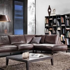 диван для гостиной идеи вариантов