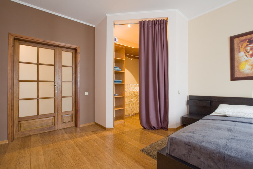 профилактика грамотная дверь вместо угла комнаты фото куртка большого размера