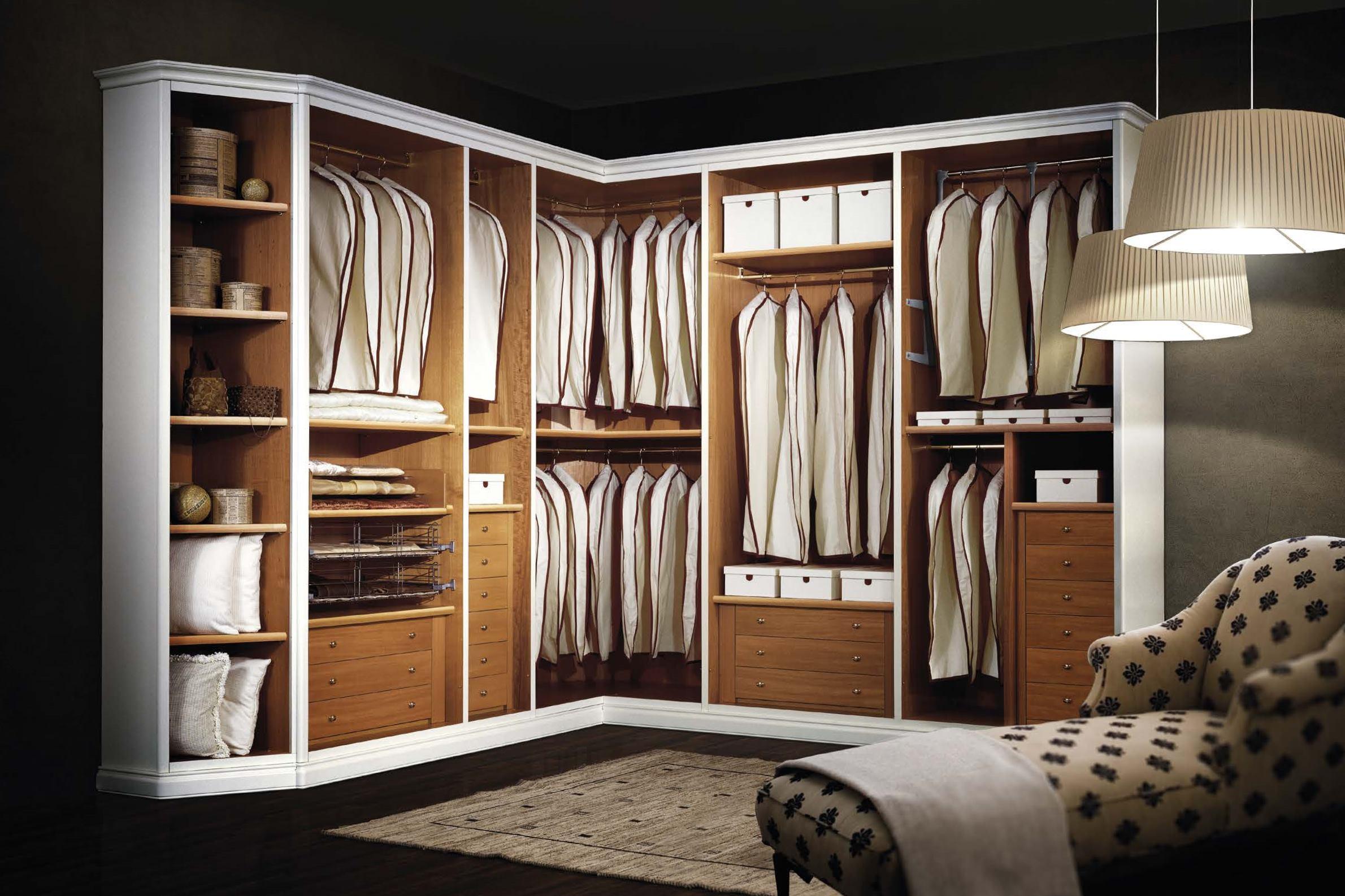 Картинка шкаф гардероб
