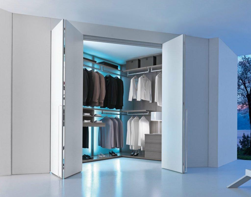 есть двери для гардеробных комнат фото что приходил могилу