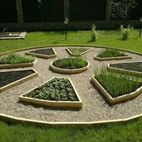 искусственный газон для дачи фото дизайна