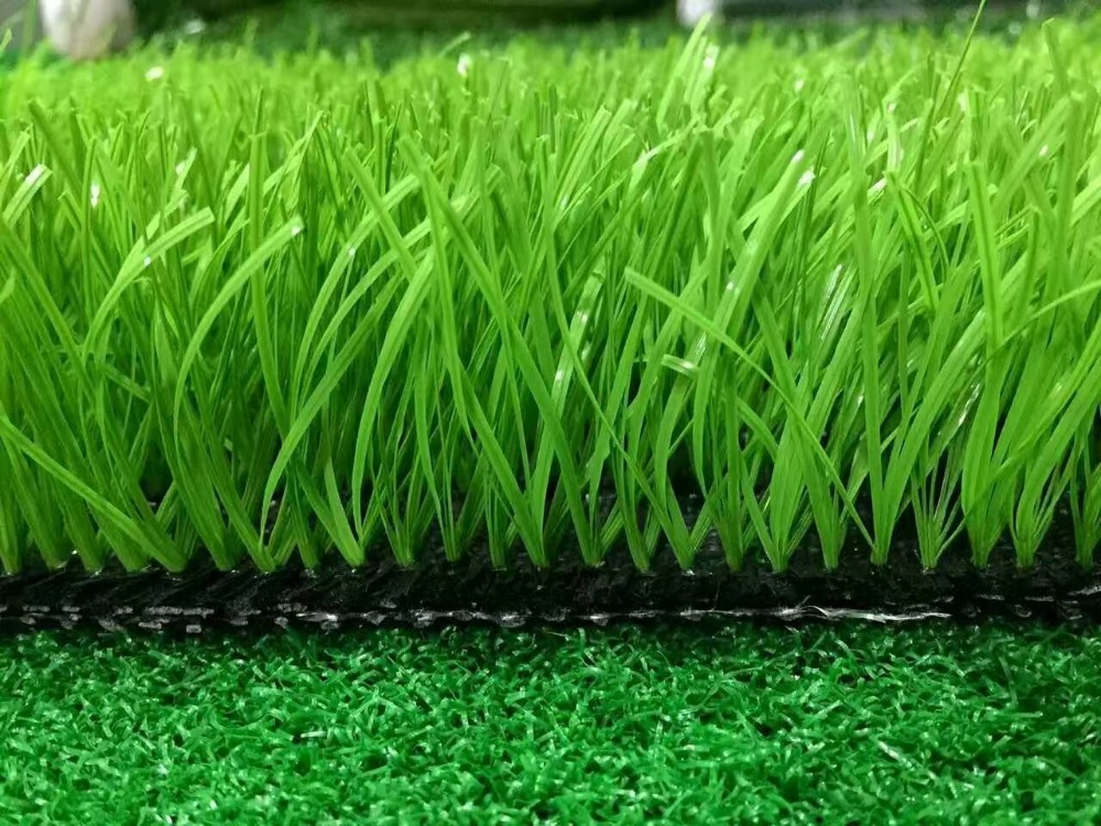 искусственный газон 50 мм