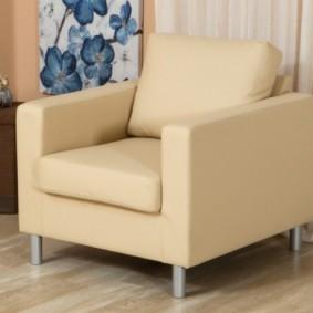 кресло для гостиной и зала идеи