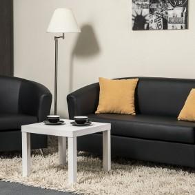 кресло для гостиной и зала фото идеи