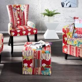 кресло для гостиной и зала идеи оформление
