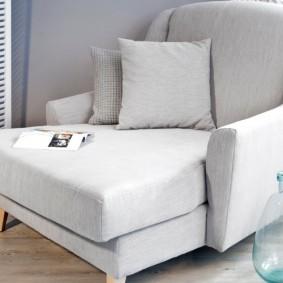 кресло для гостиной и зала идеи оформления