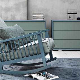 кресло для гостиной и зала фото варианты