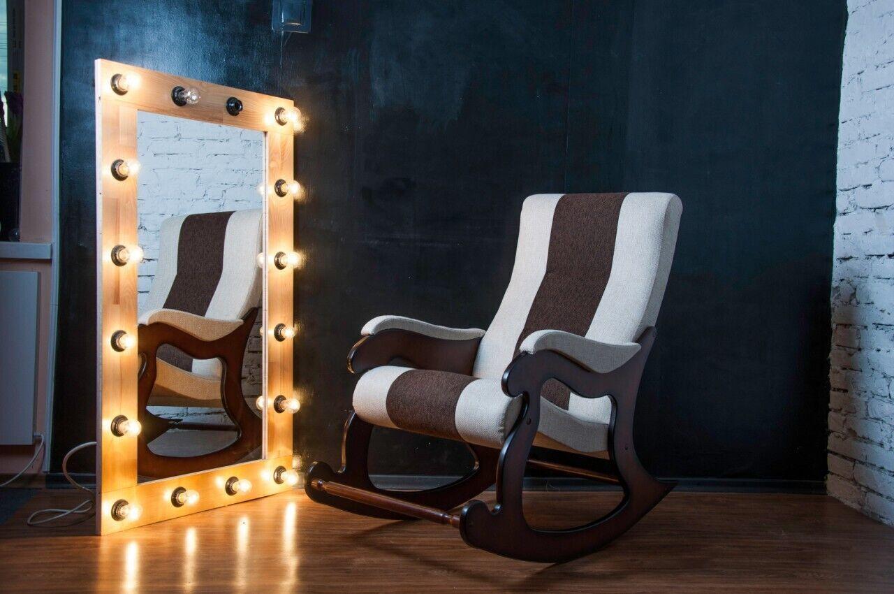 кресло в гостиную мдф