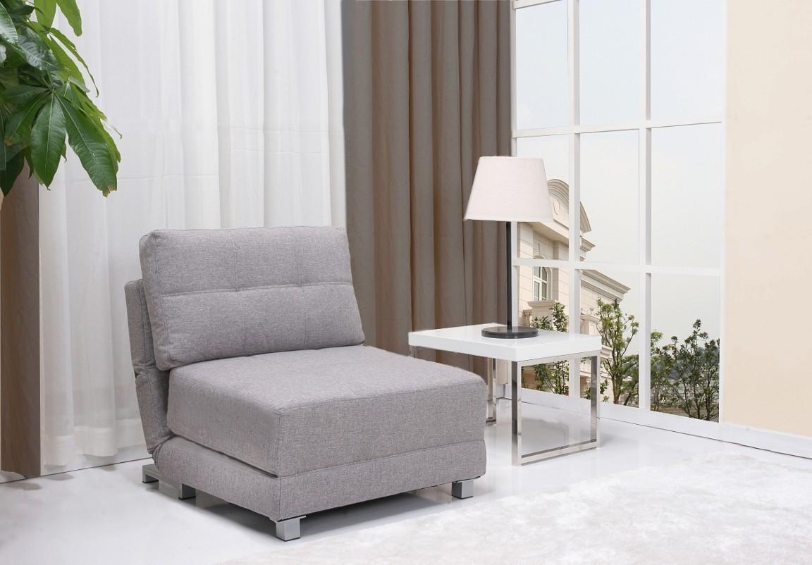 кресло в гостиную раскладное