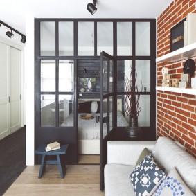 перепланировка квартиры оформление