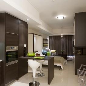 перепланировка квартиры виды идеи