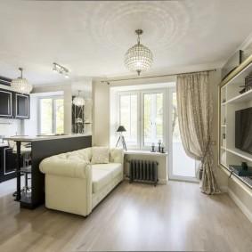 перепланировка квартиры фото дизайна