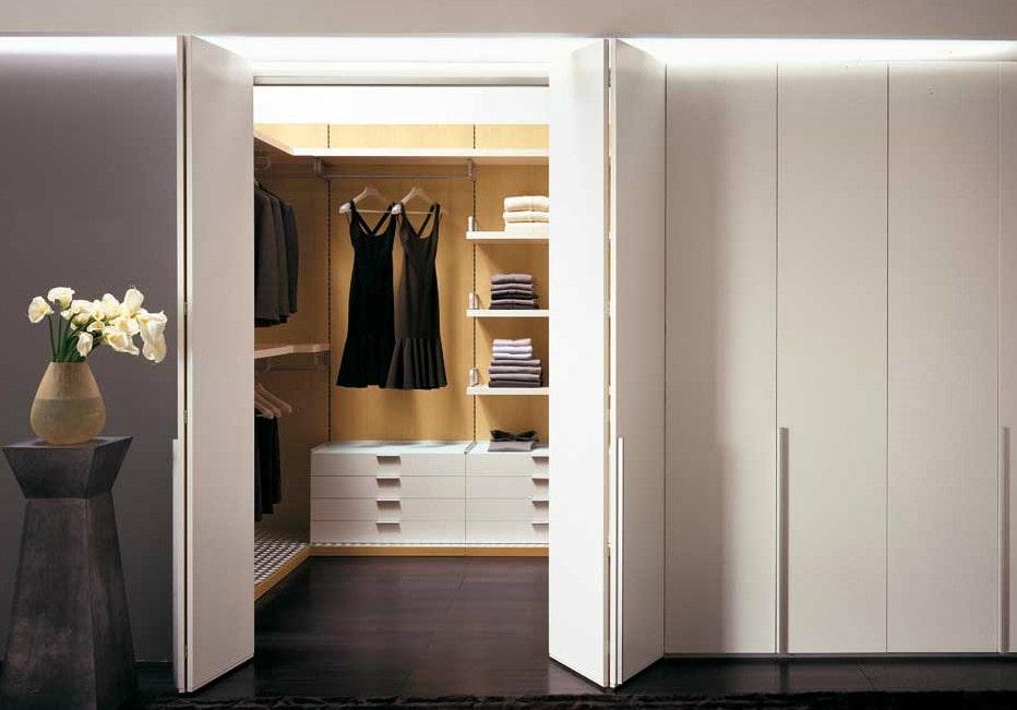 двери для гардеробных комнат фото нашей подборке