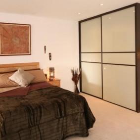 шкаф купе для спальни фото дизайн