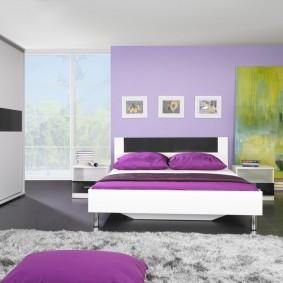 шкаф купе для спальни фото дизайна