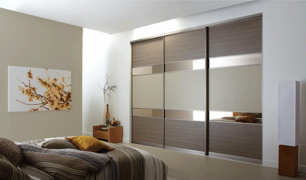модели дизайн дверей для шкафов купе картинки данном разделе