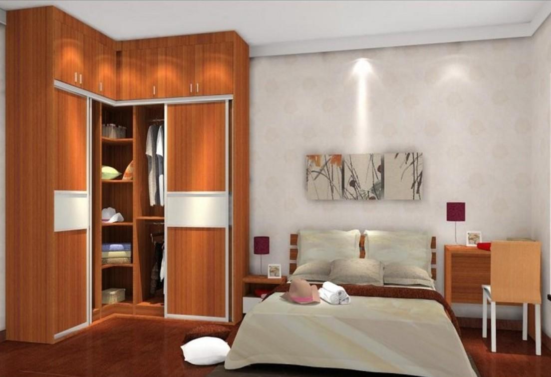 идеи красивых угловых шкафов в спальню фото страничке