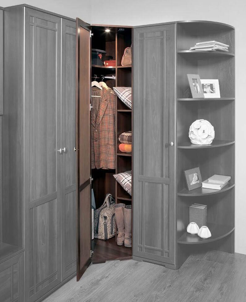 угловой шкаф двери фото вид дерматологических заболеваний