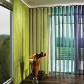 шторы для гостиной идеи дизайна