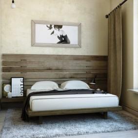 спальня после ремонта интерьер идеи