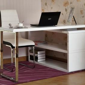 стол трансформер для гостиной оформление идеи
