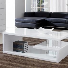 столы и стулья для гостиной фото видов