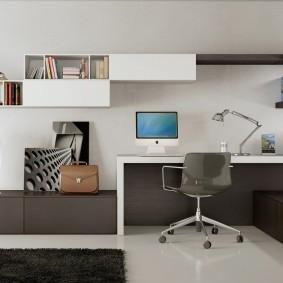 столы и стулья для гостиной виды идеи