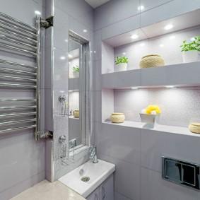 уютная квартира дизайн идеи
