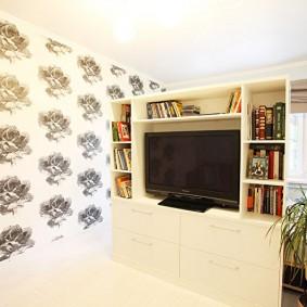 уютная квартира идеи декор