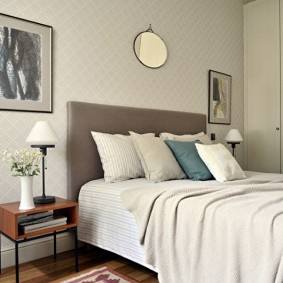 уютная квартира виды оформления