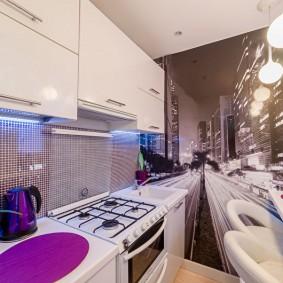 уютная квартира фото дизайна