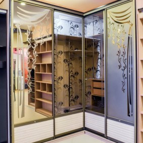 шкаф купе 40 см в прихожую идеи дизайн