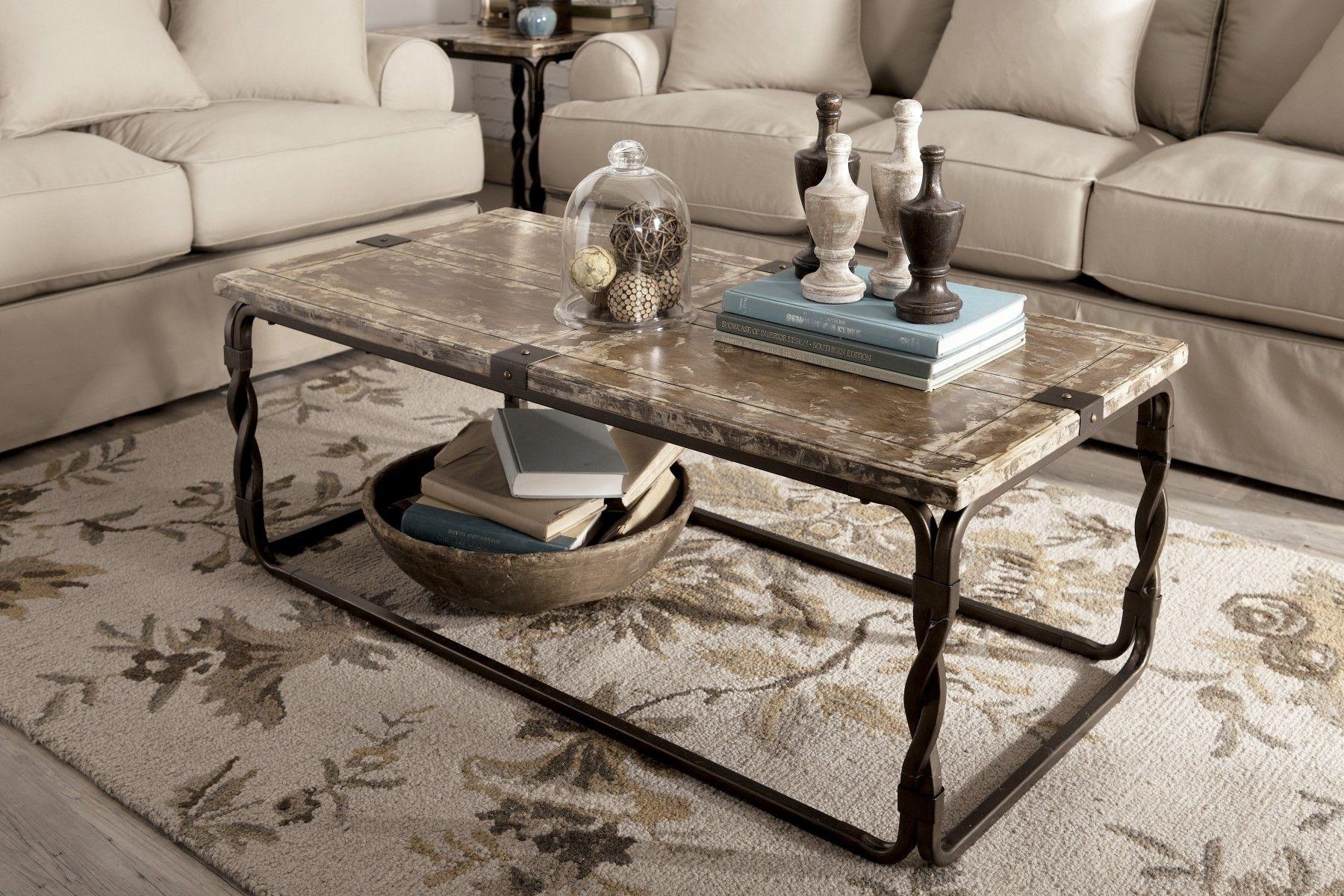 стол и стулья для гостиной винтажный