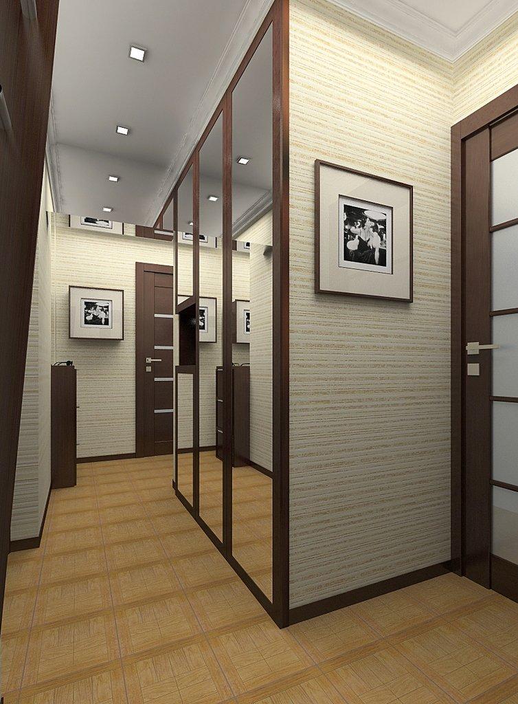 пусть дизайн проект коридора в квартире фото или поджиги были