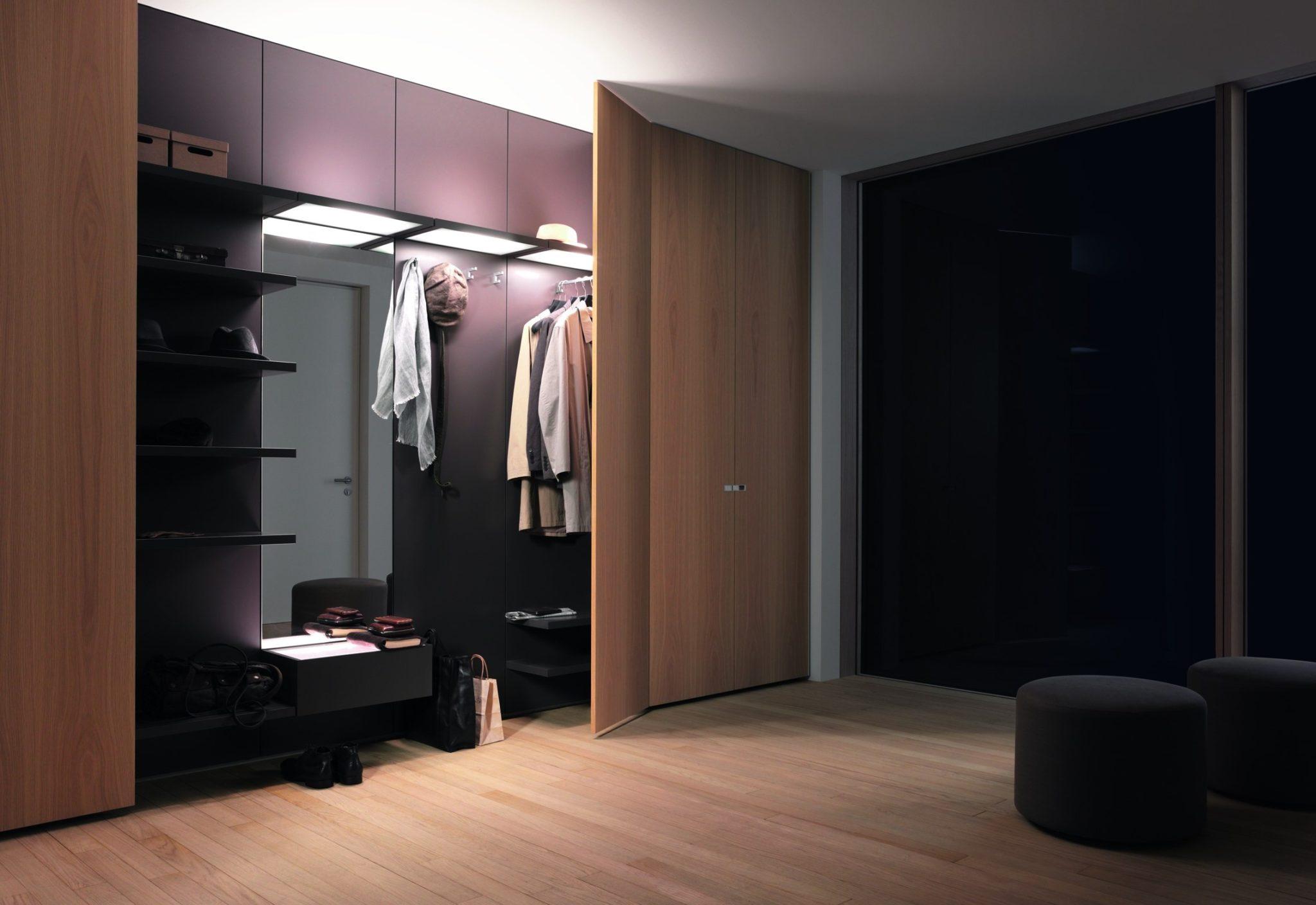 Двухкомнатную квартиру в москве посуточно фото доставки