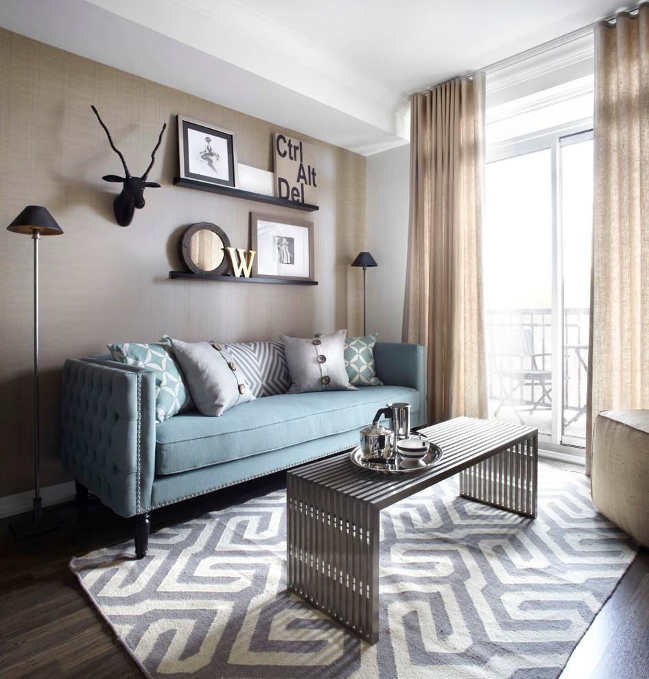 диван напротив двери фото женой отдыхали египте