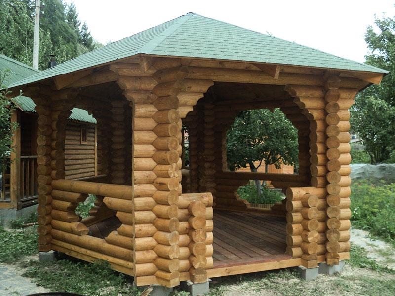 Терраса к деревянному дому проекты фото основная работа