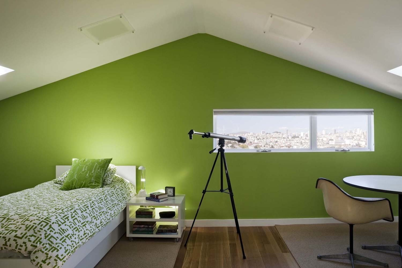 Как сделать двуспальную кровать своими руками фото проект