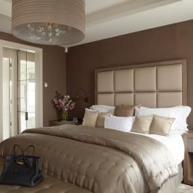 Декор спальни для молодой девушки