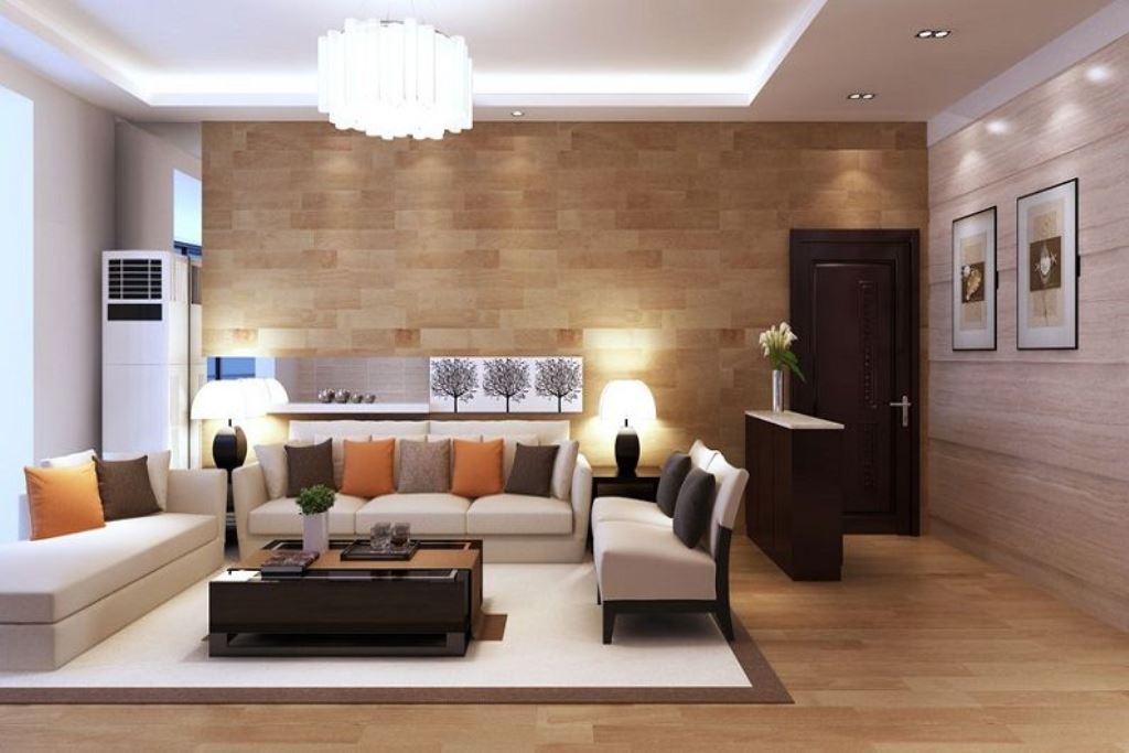 гостиная 16 кв м фото интерьера