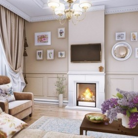 гостиная комната 20 кв м фото варианты