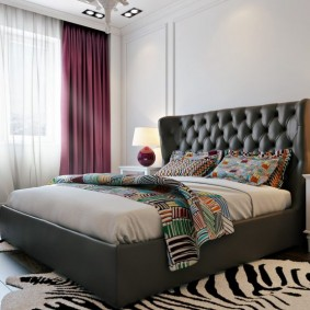 комната 12 кв м дизайн идеи