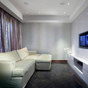 комната площадью 12 кв м виды