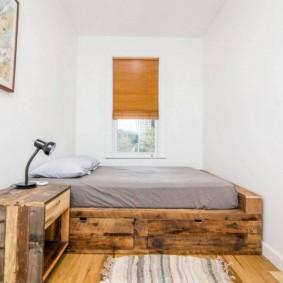 подиум в квартире виды дизайна