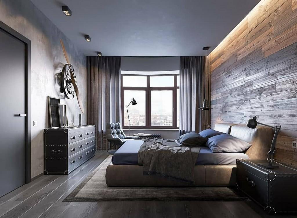 Скрытая подсветка гипсокартоного потолка