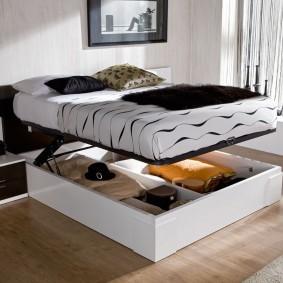 расстановка мебели в комнате декор идеи